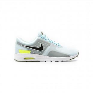 Nike Wmns Air Max Zero SI...
