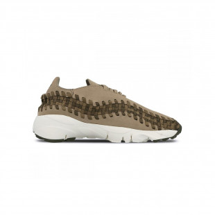 Nike Air Footscape Woven Nm...