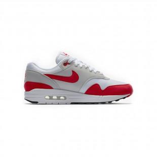 Nike Air Max 1 Wmns...