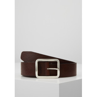 Levi's Tumbled Belt|Brown