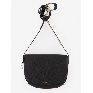 Levi's Sally Saddle Bag...