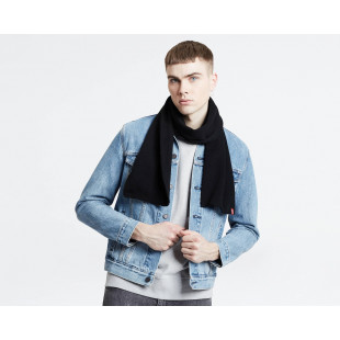 Levi's Limit Scarf|Regular...