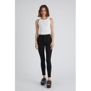 Neuw Smith Skinny | Night...