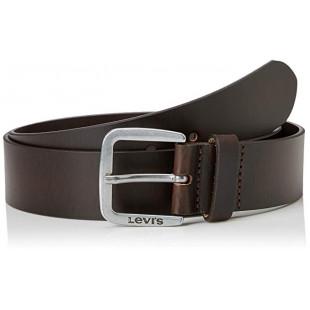 Levi's Cinturón Soco| Brown
