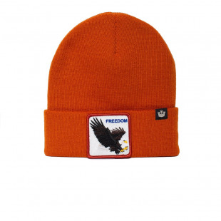 Goorin Bros Beanie Hot Head...