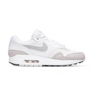Nike Air Max 1|White/Pure...