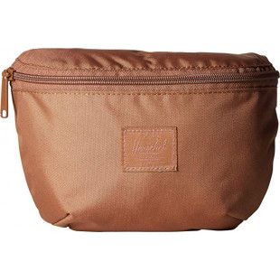 Herschel Fourteen Lt|Saddler