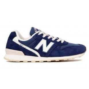 New Balance WR996YA|Blue