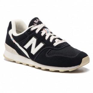 New Balance WR996YB|Black