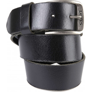 Levi's Belt Alturas|Black