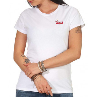 Levi's The Tee Peanuts W...