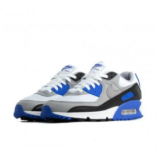 Nike Air Max 90|White /...