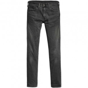 Levi's 511 Slim | Headed East