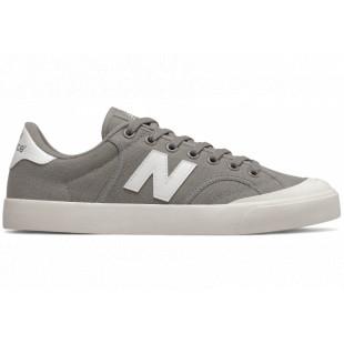 New Balance Pro Curt|Grey
