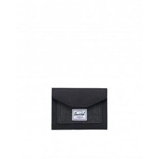 Herschel Orion Wallet|Black