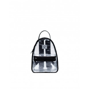 Herschel Nova Backpack Mini...