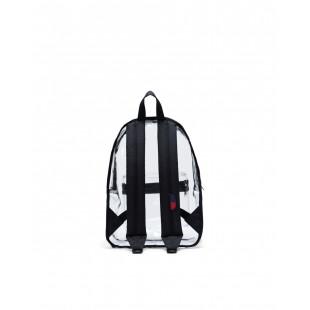 Herschel Classic Backpack...