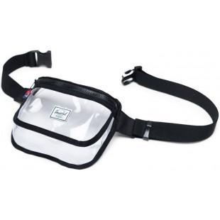Herschel Clear Bag Fifteen...