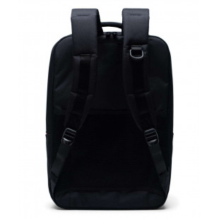 Herschel Travel Backpack...