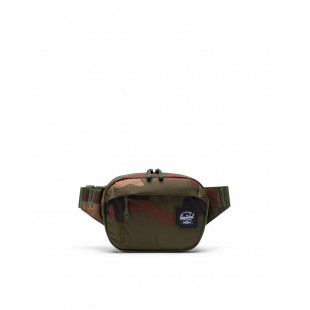 Herschel Tour Hip Pack...