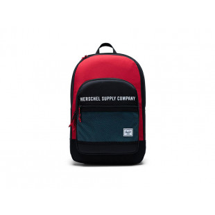 Herschel Kaine | Black Red...