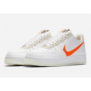Nike Air Force 1 '07 LVS...