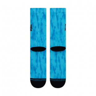 Stance Nirvana Nevermind|Blue