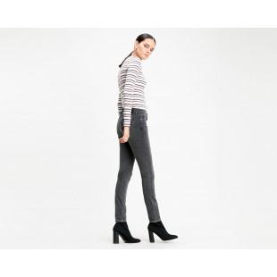 Levi's 711 Skinny Jeans |...