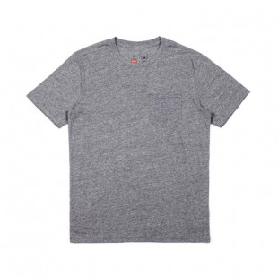 Brixton Basic S/S Pocket...