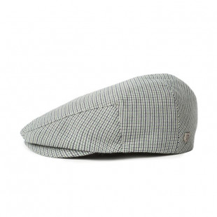 Brixton Hooligan Snap Cap |...