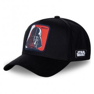 Capslab Gorra Star Wars...