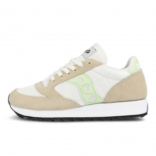 Saucony Women Jazz Original...