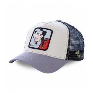 Capslab Disney Goofy
