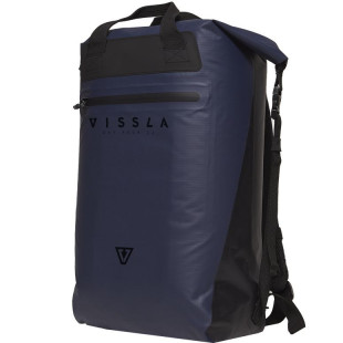 Vissla High Seas 22L Dry...