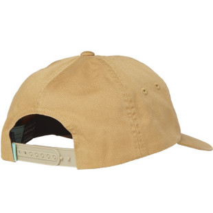 Vissla Yewview Hat | Golden...