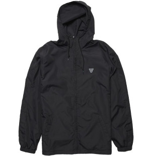 Vissla The Trip Windbreaker...