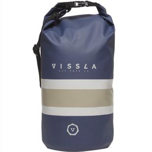 Vissla 7 Seas 20L Dry Bag |...