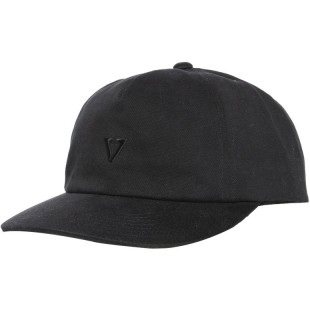Vissla Yewview Hat | Phantom