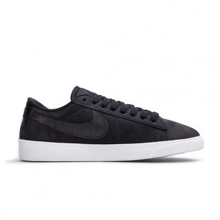 Nike Wmns Blazer Low Lw...