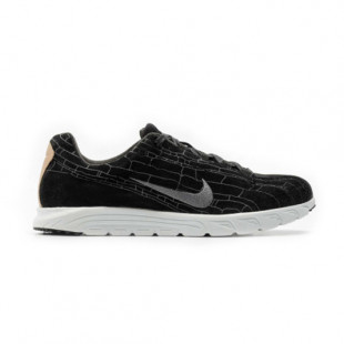 Nike Mayfly Leather Premium...