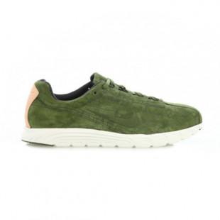 Nike Mayfly Leather Premium...