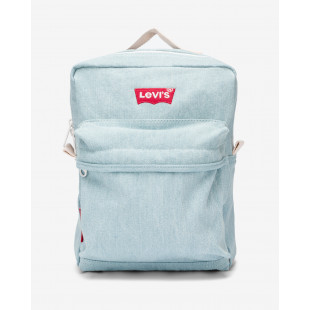 Levi's Pack Baby...