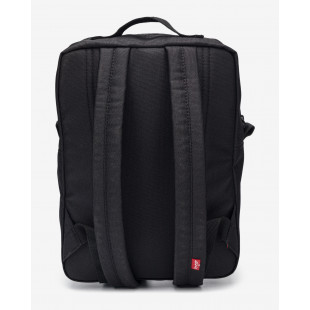 Levi's L Pack Baby|Regular...