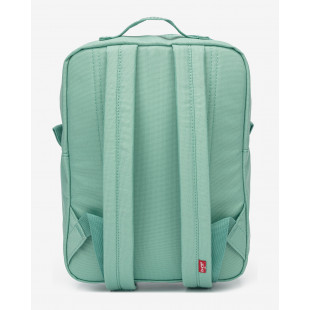 Levi's L PAck Baby|Light...