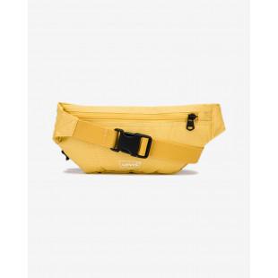 Levi's Medium Banana...