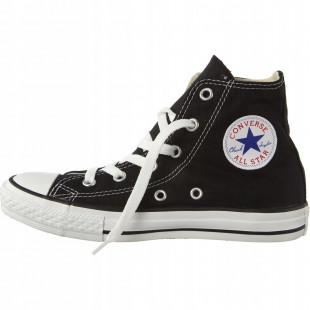 Converse Kids Chuck Taylor...