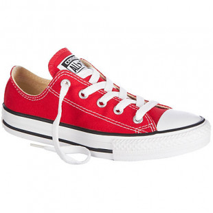 Converse Youth Converse All...