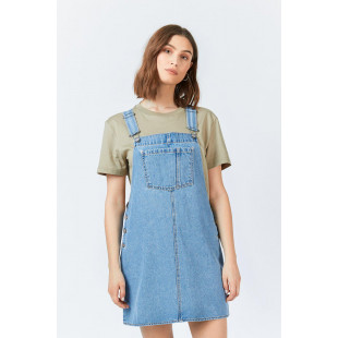 Dr Denim Eir Dungaress...