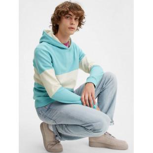 Levi's Vintage Clothing...