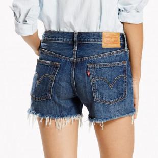 Levi's Shorts 501 Echo Park...